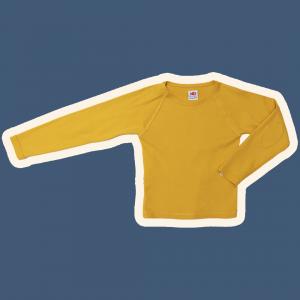 OMAR jaune foncé