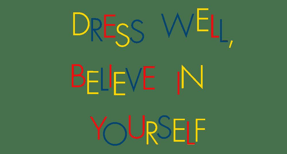 txt cat 04 gb - Met dit kledingmerk kunnen kinderen zich niet verkeerd aankleden